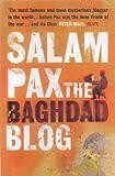 The Baghdad Blog