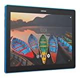 Lenovo Tablette tactile 10.1 IPS (1920x1200) Mediatek (4x 1.30GHz) - 2Go - 32Go - Wifi - Bluetooth - Android6.0 - TAB3 Plus