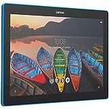 Lenovo Tablette tactile 10.1'' IPS (1920x1200) Mediatek (4x 1.30GHz) - 2Go -  32Go - Wifi - Bluetooth - Android6.0 - TAB3 Plus