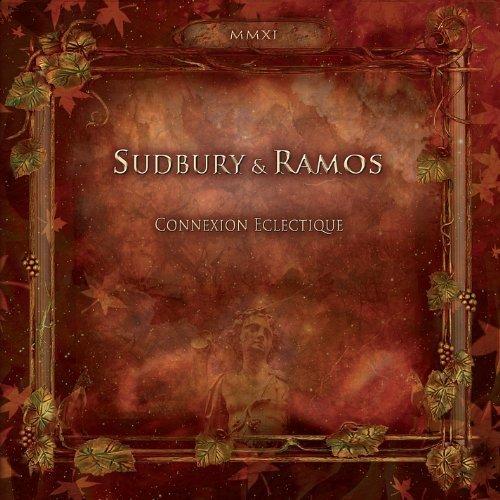 connexion-eclectique-by-sudbury-ramos