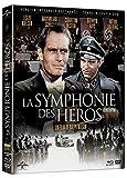 La Symphonie des héros [Édition Collector Blu-ray + DVD] [Version intégrale...