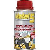 METAL 5 GMFD Antifuite Huile Direction Assistée
