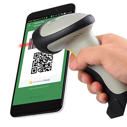 muzee-2-in-1-wireless-bluetooth-barcode-scanner-usb-barcode-reader-bar-code-handscanner-works-with-a