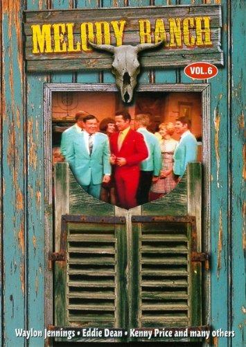 melody-ranch-vol-6-dvd-edizione-regno-unito