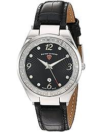 Reloj Swiss Legend para Mujer SL-10220SM-01