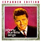 Johnny Burnette/Johnny Burnette Sings