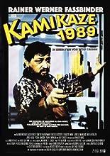 Kamikaze 1989 hier kaufen