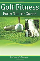 Golf Fitness from Tee to Green