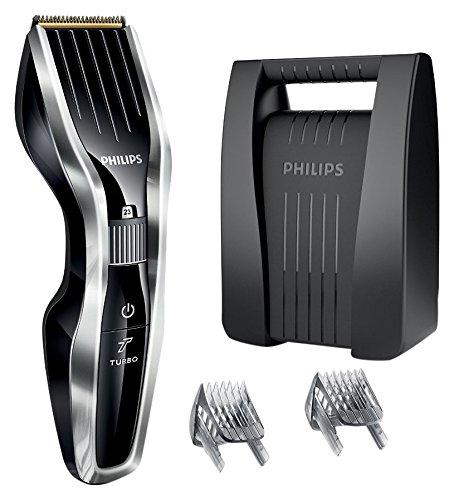 Philips Serie 5000 HC5450/80 - CortaPelos