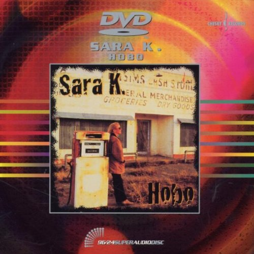 hobo-dvd-audio-alemania