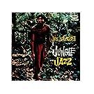 Jungle Jazz [VINYL]