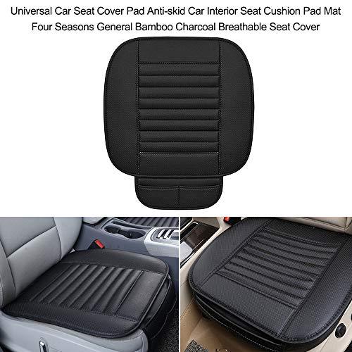 KKmoon Seggiolino Auto Custodia Auto Accessori interni stile universale auto blu