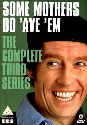 The Complete Third Series