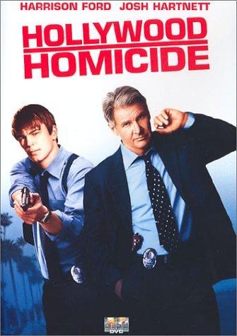 hollywood-homicide