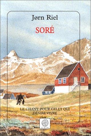"""<a href=""""/node/27976"""">Soré</a>"""