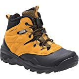 Merrell M-thermoshiver Shoes