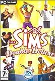 Les Sims : Double Deluxe (Sims + Ca vous change la vie + Surprise partie)