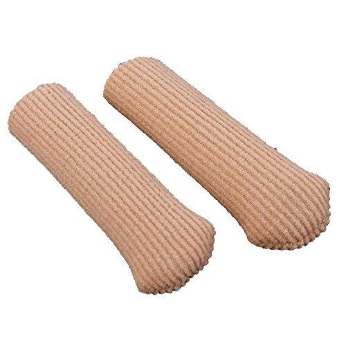 bqlzr-bendaggi-a-tubo-per-raddrizzare-e-proteggere-le-dita-di-mani-e-piedi-in-silicone-gel-20-mm