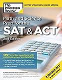 Act Sat Prep - Best Reviews Guide