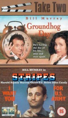 groundhog-day-stripes-vhs