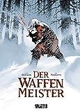 Waffenmeister, Der