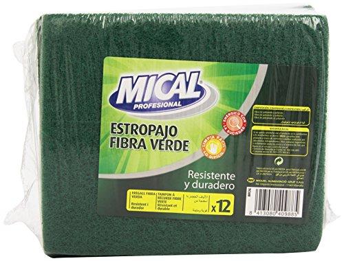 mical-estropajo-fibra-verde-resistente-y-duradero-12-unidades