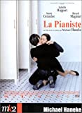Pianiste (La) | Haneke, Michael (1942-....)