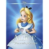 Alice nel Paese delle Meraviglie - Collection 2015