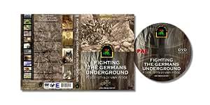 Fighting the Germans Underground