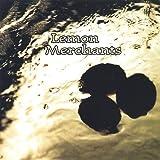 Lemon-Merchants
