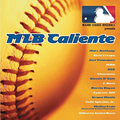 MLB Caliente [Explicit]