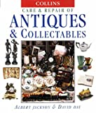 Collins Care and Repair Of Antiques and Collectables