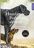 ISBN 3440156443