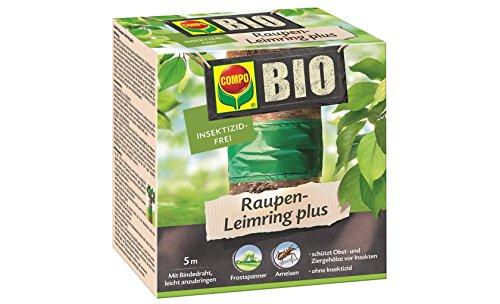compo-biot-echnisches-del-oruga-de-cola-ring-plus-5-m-verde