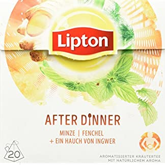 Lipton-Krutertee-After-Dinner-Pyramidenbeutel-20-Stck-3er-Pack