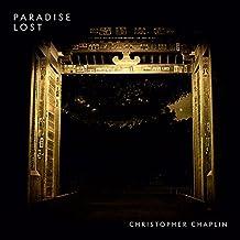 Paradise Lost (Ltd.2lp) [Vinyl LP]