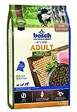 Bosch Adult Geflügel & Hirse 17 kg