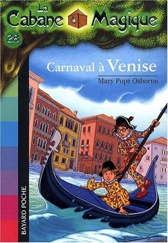"<a href=""/node/4115"">Carnaval  à Venise</a>"