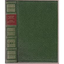 Numa Roumestan (roman de mœurs parisiennes)