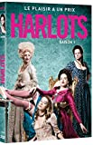 HARLOTS Saison 1