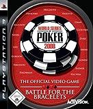 Casual Giochi per PlayStation 3