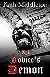 The Novice's Demon by Kath Middleton