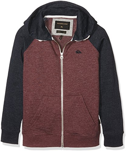 quiksilver-everyday-zip-youth-sweat-shirt-a-zippe-garcon-navy-heather-fr-12-ans-taille-fabricant-m-1