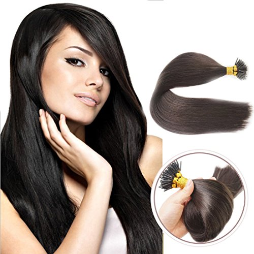 yotty-double-drawn-remy-human-hair-extensions-nano-ring-bead-tip-keratin-hair-1g-s-aaaaaaa-18inch100