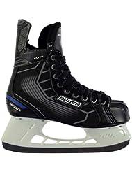 Reebok Hombre Cl Joggers 2 Zapatillas Cordones Deporte Running Cruzar Zapatos