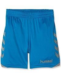 Hummel Jungen Tech-2 Knitted Shorts