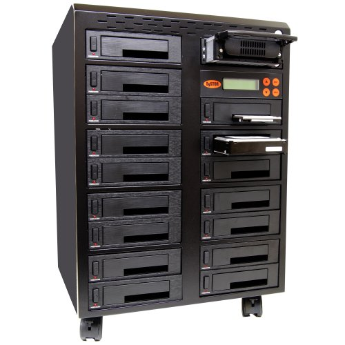 systor-1-a-16-sata-ide-combo-lecteur-de-disque-dur-hdd-ssd-duplicator-sanitizer-high-speed-120mb-sec