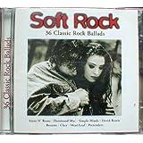 Soft Rock 96