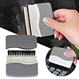 SLB Works Screen Cleaning Brush LCD Cleaning Brush Professional Cleanse Camera Wipe