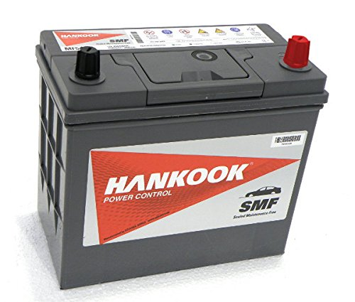hankook-45ah-voiture-batterie-12v-360cca